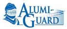 Alumni-Guard Logo